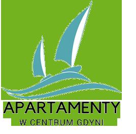 Apartamenty w centrum Gdyni